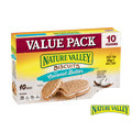 The Home Depot_Nature Valley Biscuits_coupon_45009