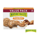 The Home Depot_Nature Valley Granola Cups_coupon_45008