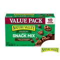 The Home Depot_Nature Valley Snack Mix_coupon_45007