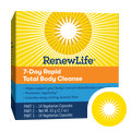 Quality Foods_Renew Life® Cleanses_coupon_45785