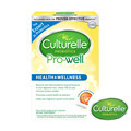 Food Basics_Culturelle® Pro-Well Health & Wellness Probiotics_coupon_46812