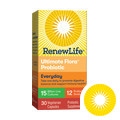 Thrifty Foods_Renew Life® Everyday Probiotics_coupon_47098