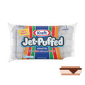 Hannaford_Jet-Puffed Marshmallows_coupon_46630