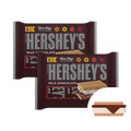 Haggen Food_Buy 2: Hershey's Milk Chocolate _coupon_46800