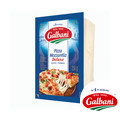 Your Independent Grocer_Galbani® Pizza Mozzarella Deluxe_coupon_47310