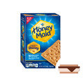 Marathon _Honey Maid Grahams_coupon_48810