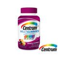 Pfizer Canada Inc._Centrum MultiGummies _coupon_49048