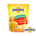 Vitamin Shoppe_Sunsweet Mango_coupon_48937