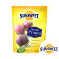 Your Independent Grocer_Sunsweet Fruit Packs_coupon_48939