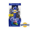Marathon _Sunsweet Ones_coupon_48935