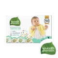 The Home Depot_Seventh Generation Free and Clear Baby Diapers_coupon_49481