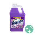 Walmart_Fabuloso®_coupon_49415