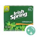 Rite Aid_Irish Spring_coupon_49411
