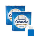 Key Food_Buy 2: COTTONELLE® Bath Tissue_coupon_43272