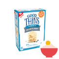 Mondelez CA_Good Thins Crackers_coupon_51569