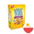 Mondelez CA_Wheat Thins Crackers_coupon_51551