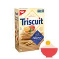 Mondelez CA_Triscuit Crackers_coupon_51568