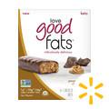 Love Good Fats_Love Good Fats 4 Count Box_coupon_51893
