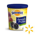 Urban Fare_Sunsweet Dried Fruit_coupon_52039
