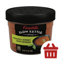 CSC Brands LP_Campbell's® Slow Kettle® Style Soups_coupon_52050