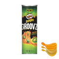Your Independent Grocer_Pringles Groovz* Potato Chip Cans_coupon_52657