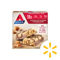 Staples_Atkins® Meal or Snack Protein Bars_coupon_52753