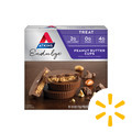 Atkins Nutritionals, Inc. _Select Atkins Endulge® Treats_coupon_52757
