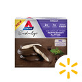 Milam's Supermarket_Atkins Endulge® Peppermint Patties_coupon_52755