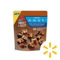 Quality Foods_Atkins® Sweet & Salty Crunch Bites_coupon_52754