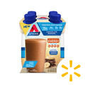 Wholesale Club_Atkins® Chocolate Banana Shakes_coupon_52747