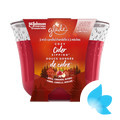 Foodland_Glade® 3 Wick Candle _coupon_52997