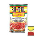 Michaelangelo's_Ro*Tel® Diced Tomatoes_coupon_53158