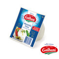Michaelangelo's_Galbani® Fresh Mozzarella Pre-Sliced_coupon_53177