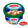 Your Independent Grocer_Galbani® Bocconcini Cocktail_coupon_53178