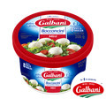 Your Independent Grocer_Galbani® Mini Bocconcini_coupon_53179