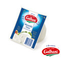 Your Independent Grocer_Galbani® Fresh Mozzarella_coupon_53181