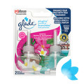 Zehrs_Glade PlugIns® Scented Oil Refill_coupon_53273