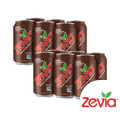 PriceSmart Foods_Buy 2: Zevia 6 pk_coupon_53493