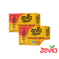 PriceSmart Foods_Buy 2: Zevia Mixers_coupon_53494