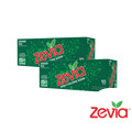 United Supermarkets_Buy 2: Zevia 10 pk_coupon_53920