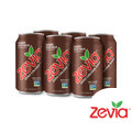 The Kitchen Table_Zevia 6 pk_coupon_53921