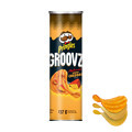 Kellogg's CA_Pringles Groovz* Applewood Smoked Cheddar Flavour Potato Chips_coupon_54124