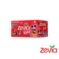 Hornbacher's_Zevia Kidz_coupon_54368