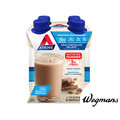 Your Independent Grocer_Atkins® Shakes_coupon_54663