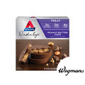 El Ahorro_Atkins Endulge® Treats_coupon_54656