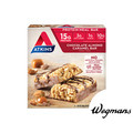 The Kitchen Table_Select Atkins® Meal or Snack Protein Bars_coupon_54660