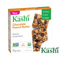 Kellogg's CA_Kashi* Chocolate Peanut Butter Whole Grain Bar_coupon_54895