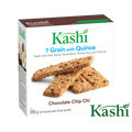Kellogg's CA_Kashi* Seven Grain with Quinoa Chocolate Chip Chia Bars_coupon_54896