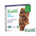 Kellogg's CA_Kashi* Chia Granola Bars - Dark Chocolate, Almond & Sea Salt_coupon_54897