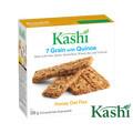 Kellogg's CA_Kashi* Seven Grain with Quinoa Honey Oat Flax Bars_coupon_54898
